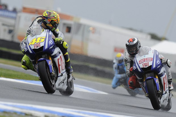 Rossi-back-at-Yamaha-for-2013