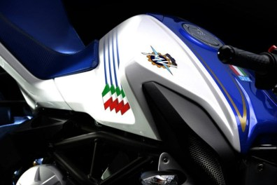 MV Agusta Brutale 675 special edition 02