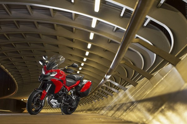 new 2013 multistrada 08