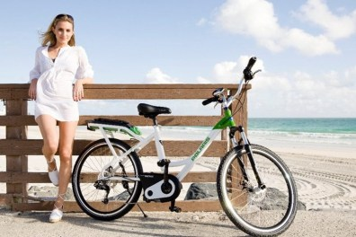 polaris electric bicycles 02