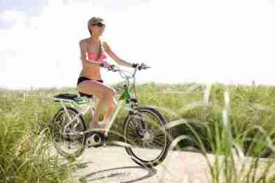 polaris electric bicycles 03