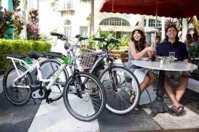 polaris electric bicycles 05