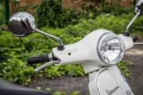 vespa 125 lx india review 34