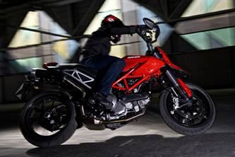 2013 ducati hypermotard for 2013 image gallery