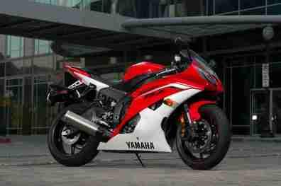 2013 yamaha r6 - 04