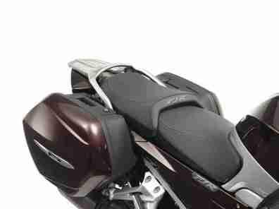 Yamaha FJR1300 2013 - 32