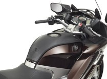 Yamaha FJR1300 2013 - 44