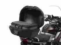 Yamaha FJR1300 2013 - 46