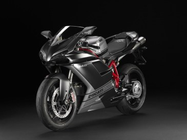 ducati 848 evo corse special edition 02