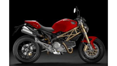 ducati monster 696 2013 anniversary edition 03