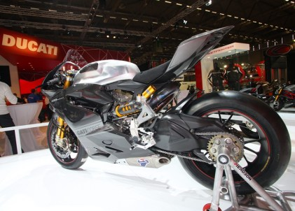 ducati panigale 1199 rs13 - 03