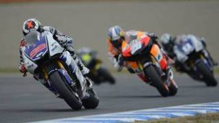 motogp philip island preview
