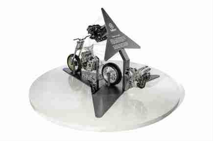 new yamaha 3 cylinder engine 02