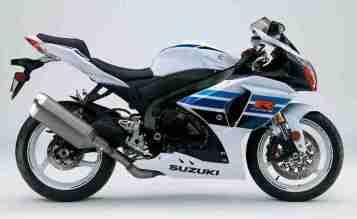 suzuki gsxr1000 for 2013 - 01
