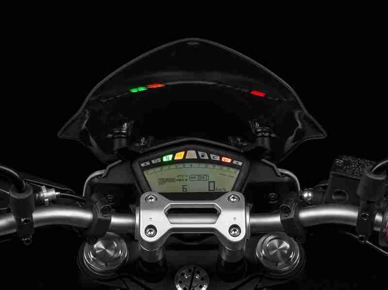 2013 ducati hypermotard - 02