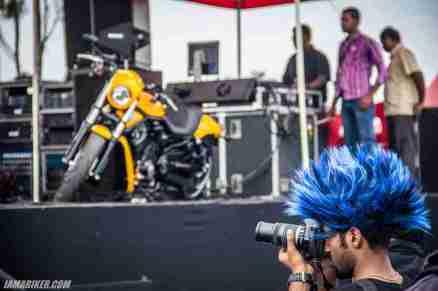 Harley Davidson Rock Riiders Season 3 - 05