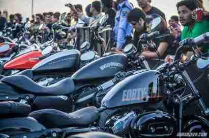 Harley Davidson Rock Riiders Season 3 - 60