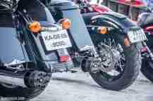 Harley Davidson Rock Riiders Season 3 - 61
