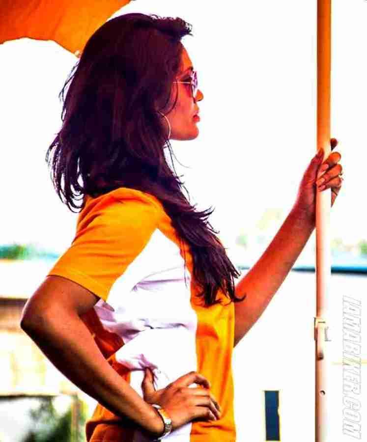 KTM Orange Day bangalore photographs - 03