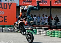 KTM Orange Day bangalore photographs - 36
