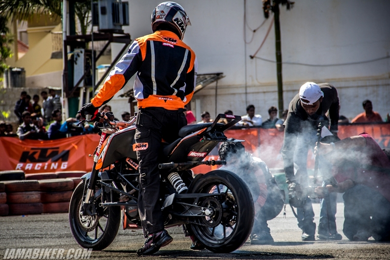 KTM Orange Day bangalore v2 - 70
