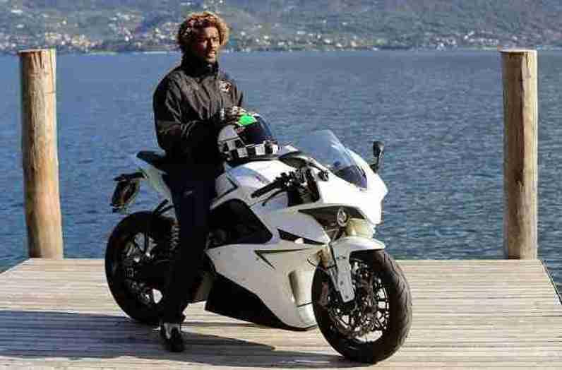 ecrp energica electric sportsbike - 03