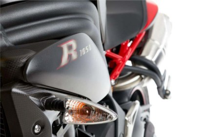 2013-triumph-speed-triple-r-dark-is-limited-to-30-units-photo-gallery_13