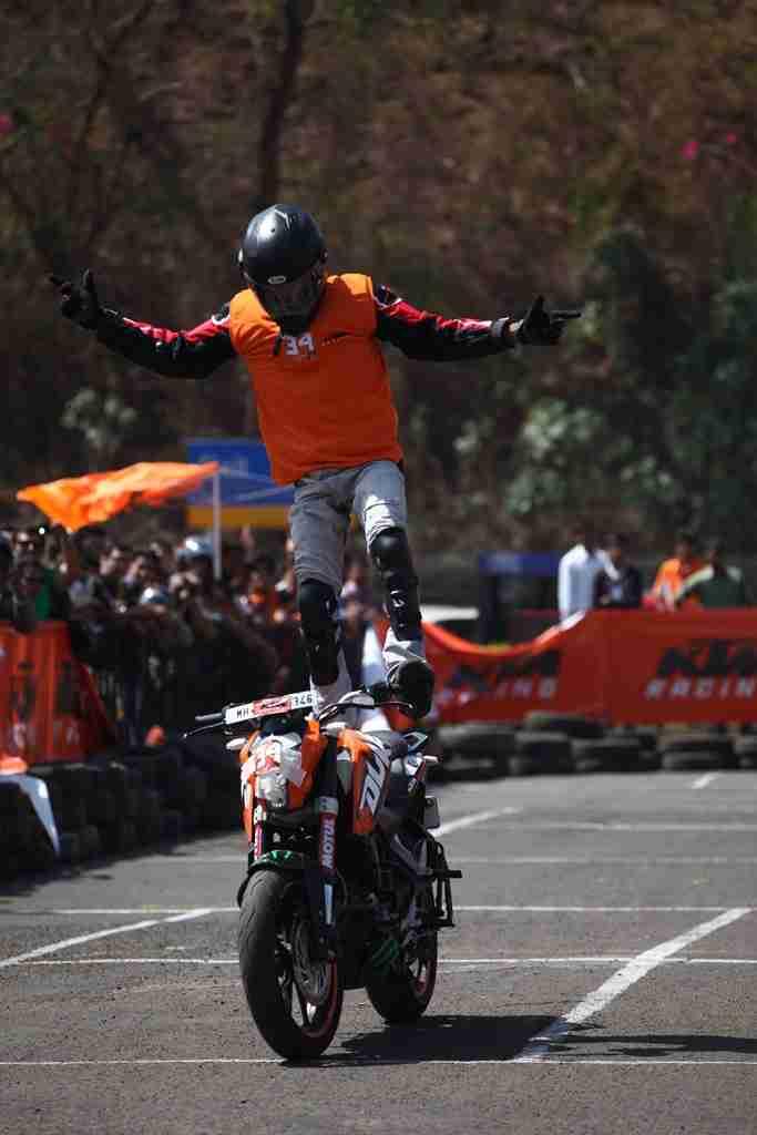ktm orange day mumbai v2 - 04