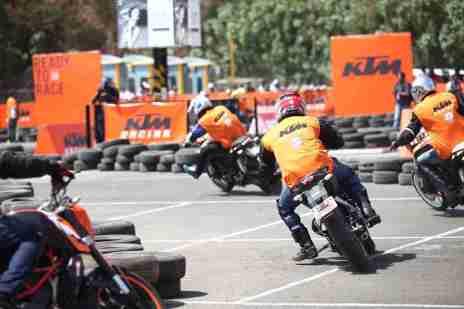 ktm orange day mumbai v2 - 06