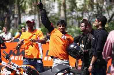 ktm orange day mumbai v2 - 07