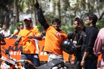 ktm orange day mumbai v2 - 07