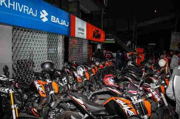 ktm orange ride bangalore to sangam (16)