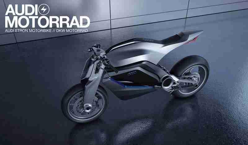 audi motorrad motorcycles - 05