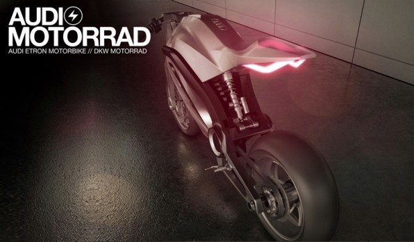 audi motorrad motorcycles - 06