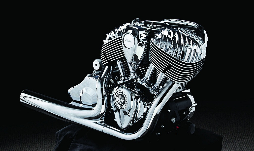 indian motorcycles thnder new engine thunder stroke - 04