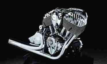 indian motorcycles thnder new engine thunder stroke - 04