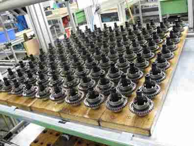 ktm factory austria - 08
