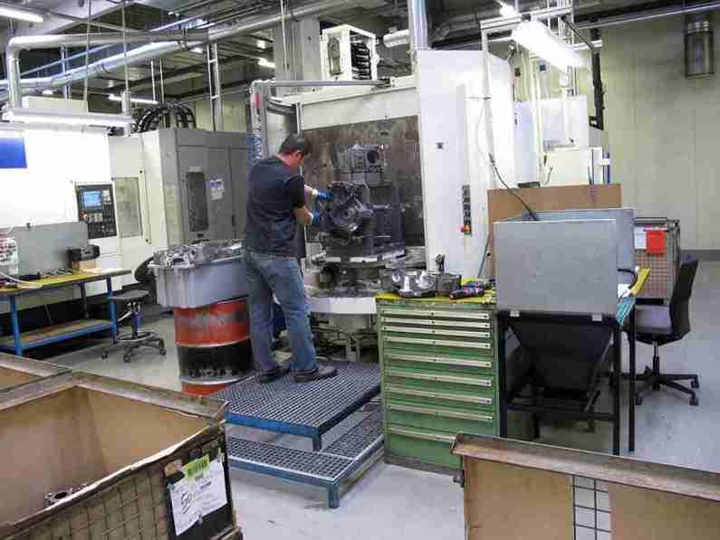 ktm factory austria - 17
