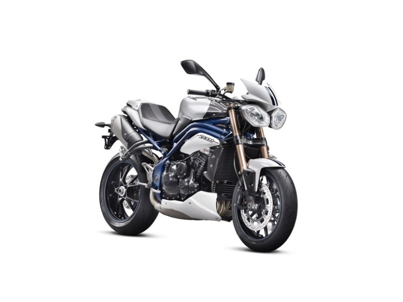 triumph-speed-triple-se-2013-01