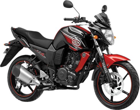 yamaha fz colours - 03