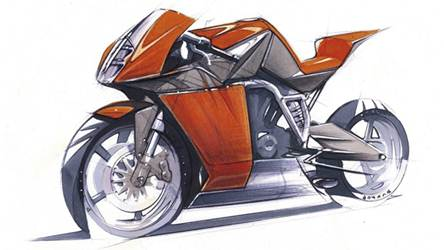 KTM RC390, RC200 and RC125 confirmed by KTM CEO