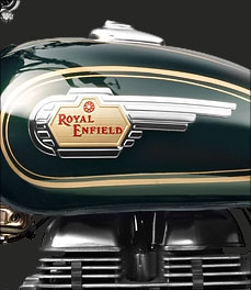 royal enfield bullet 500 india - 02