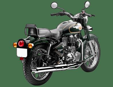 royal enfield bullet 500 india - 06