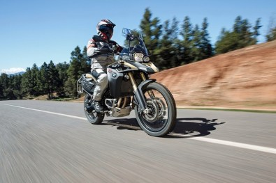 2013 bmw f800gs adventure - 03