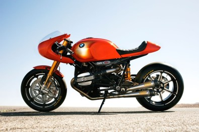 BMW Concept 90 Motorcycle roland sands - 03