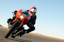 BMW Concept 90 Motorcycle roland sands - 06