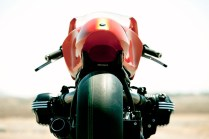 BMW Concept 90 Motorcycle roland sands - 13