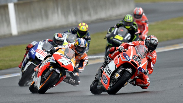 motogp 2013 mugello preview