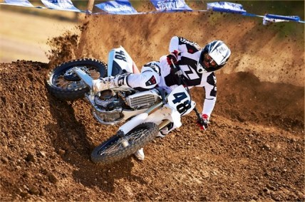 2014 yamaha yz450 and yz250f - 07