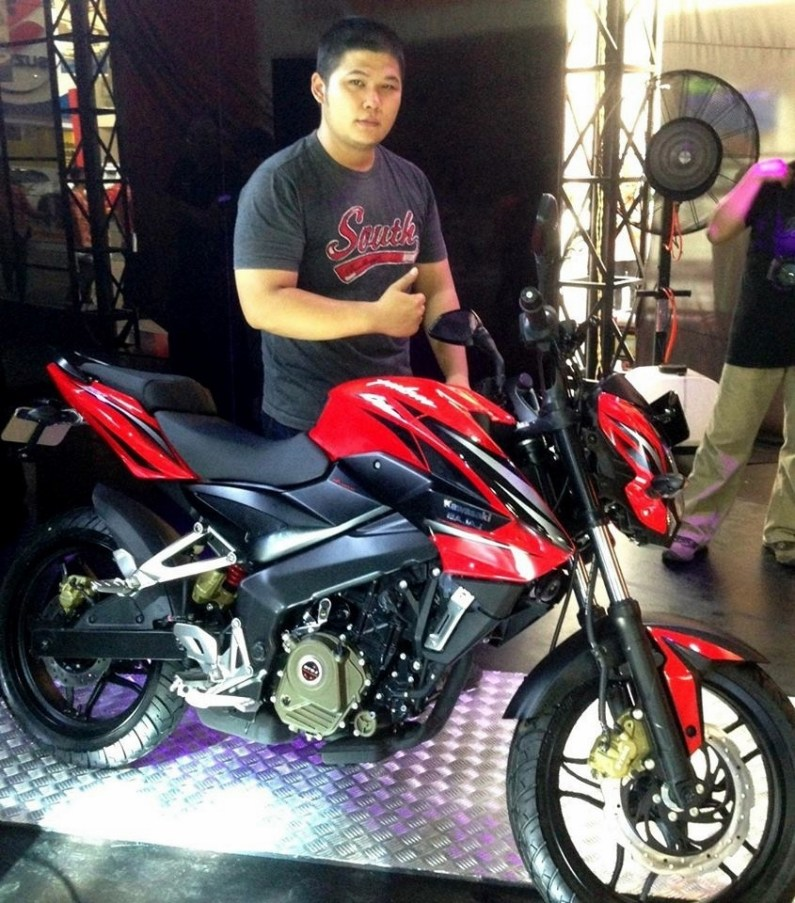 pulsar 200ns indonesia - 09